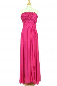 17 Spektakulär Abendkleid 44 Boutique10 Einfach Abendkleid 44 Stylish