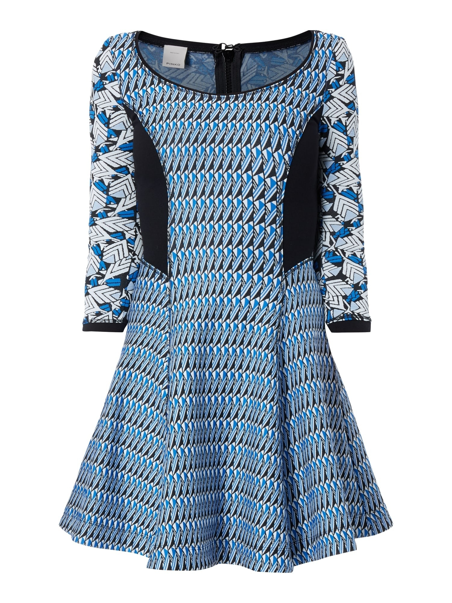 Designer Luxus Damen Kleid Türkis VertriebFormal Coolste Damen Kleid Türkis Boutique