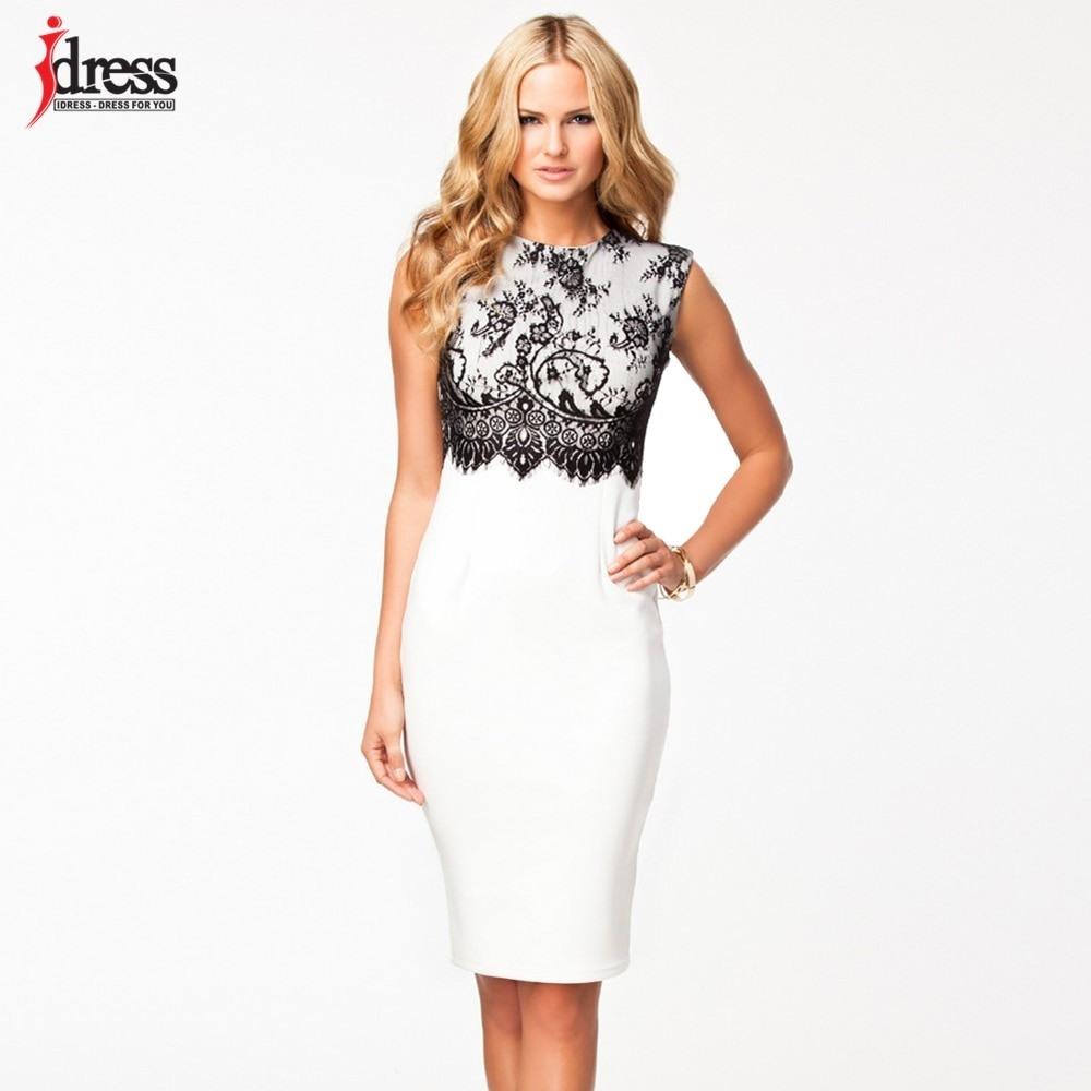 ee31d2be1495 10 Ausgezeichnet Elegante Damenkleider Bester Preis - Abendkleid