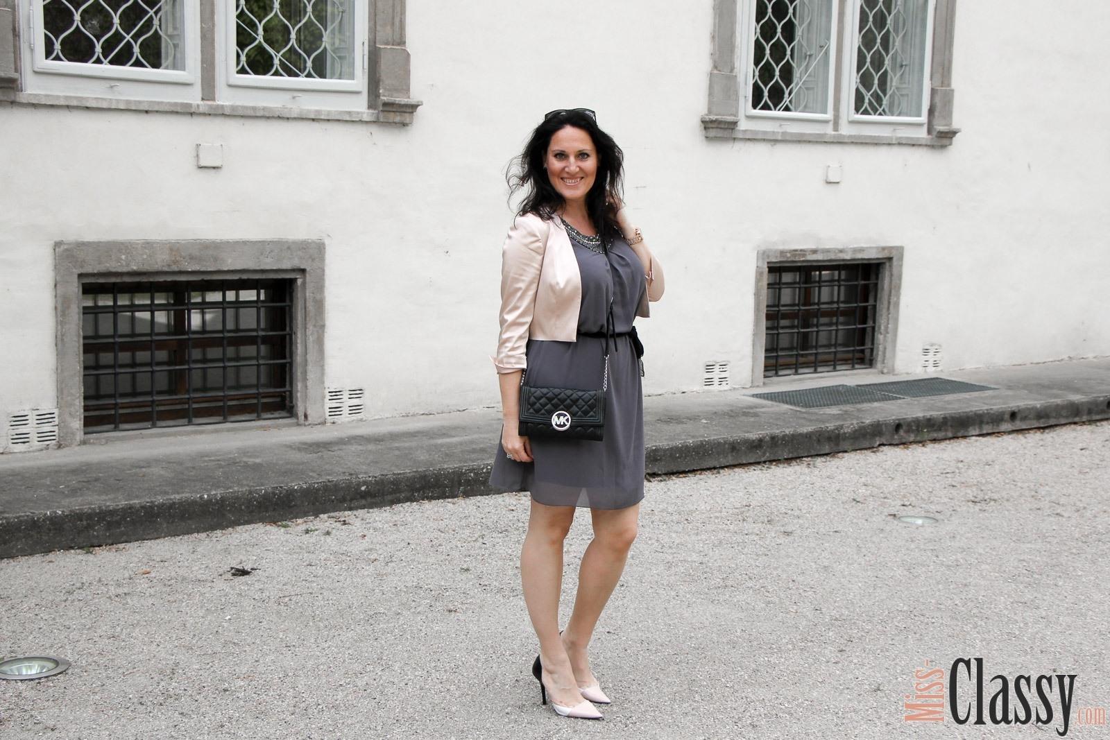 Luxurius Jäckchen Für Kleid für 201910 Perfekt Jäckchen Für Kleid Galerie