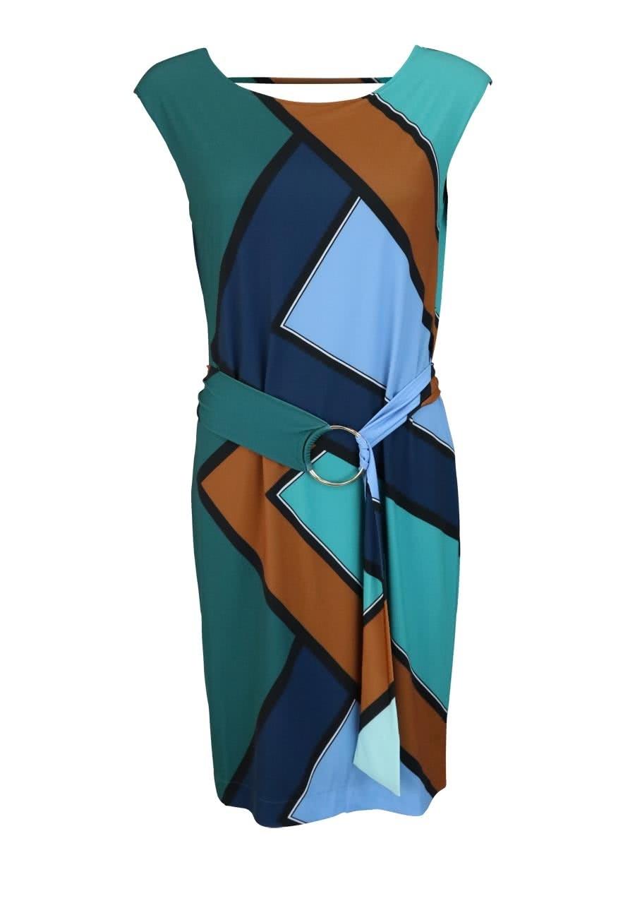 15 Schön Kleid Blau Grün Spezialgebiet10 Kreativ Kleid Blau Grün Vertrieb