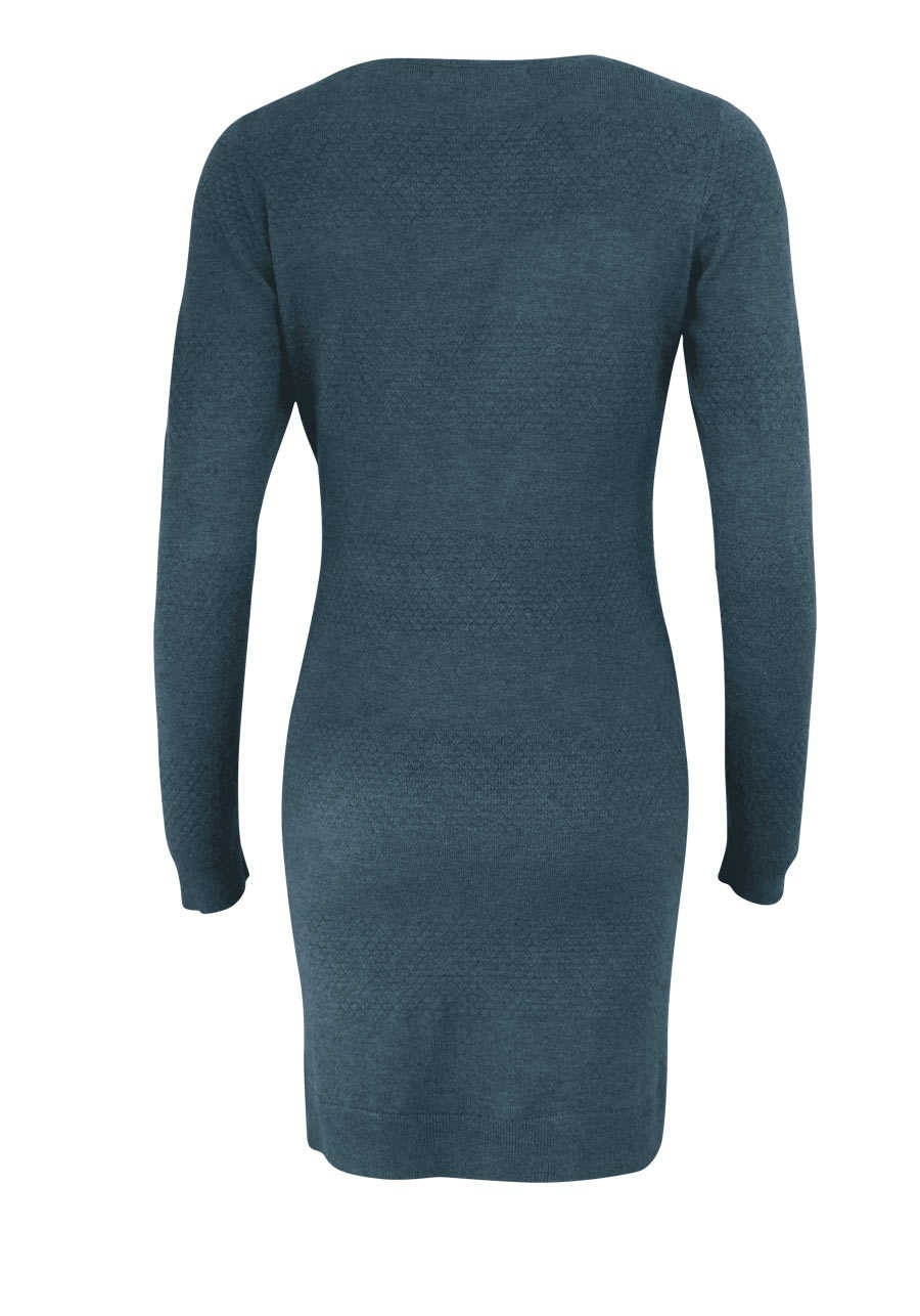 17 Luxus Kleid Dunkelgrün Langarm Vertrieb20 Kreativ Kleid Dunkelgrün Langarm für 2019