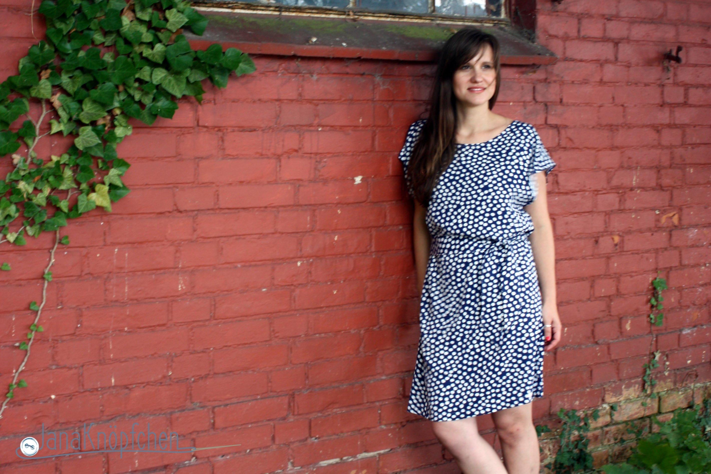 13 Schön Kleid Einschulung Spezialgebiet10 Kreativ Kleid Einschulung Design