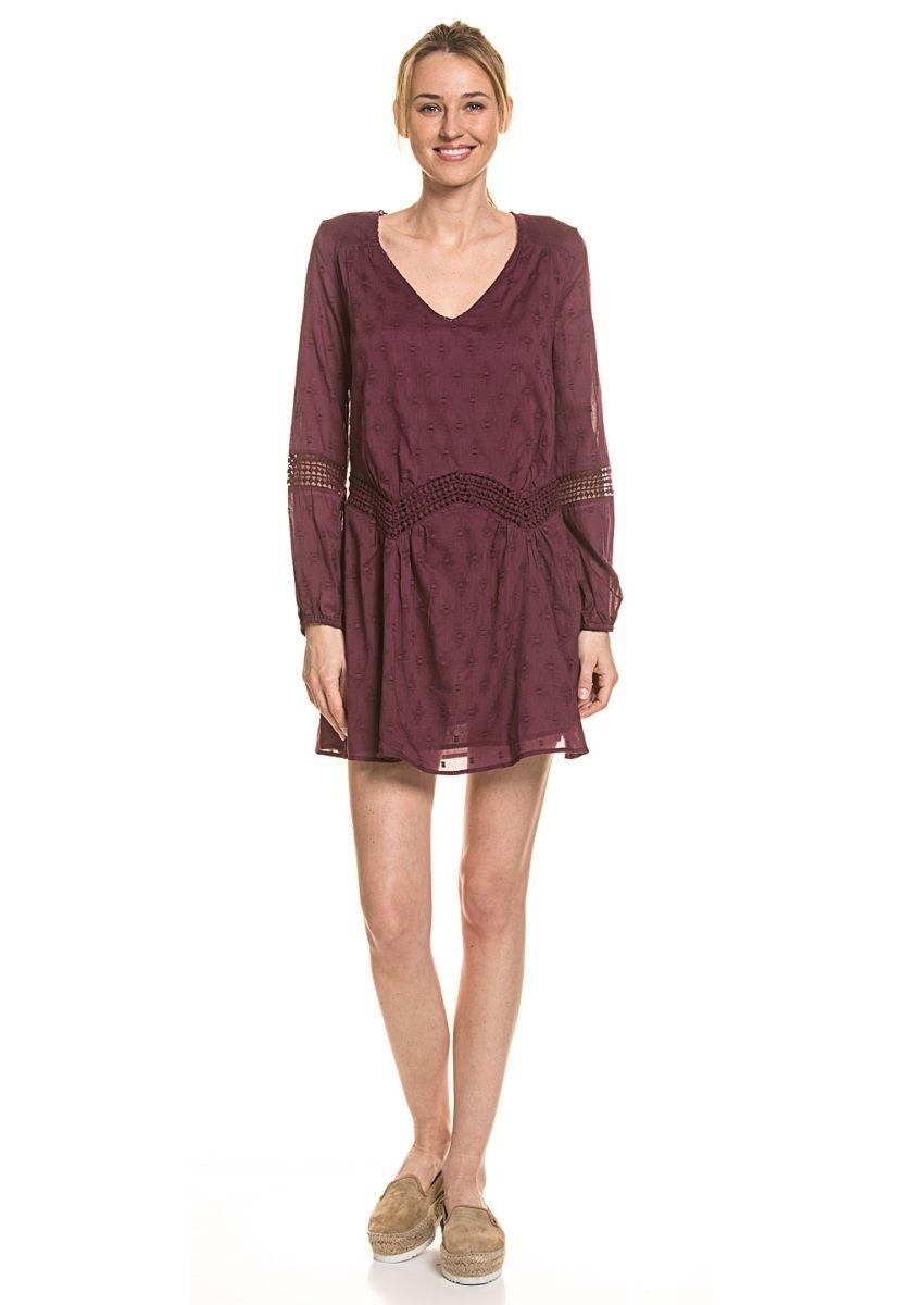 Abend Wunderbar Kleid Langarm SpezialgebietDesigner Perfekt Kleid Langarm Vertrieb