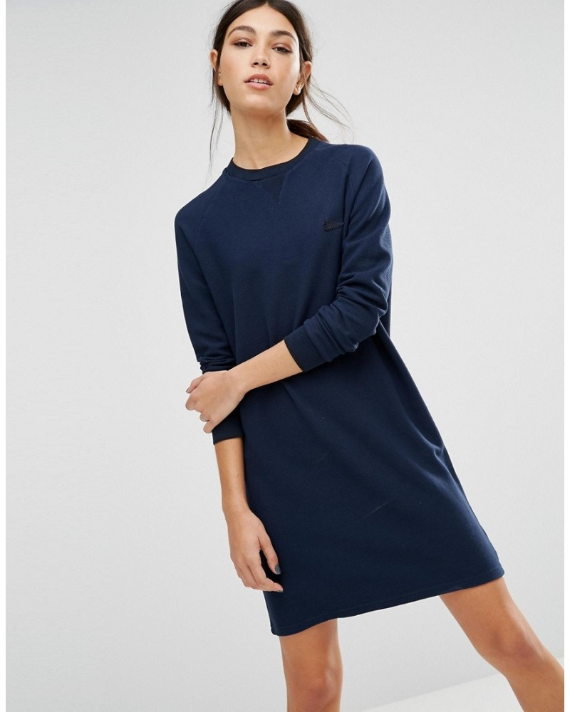 Formal Großartig Kleider Für Damen DesignFormal Genial Kleider Für Damen Spezialgebiet