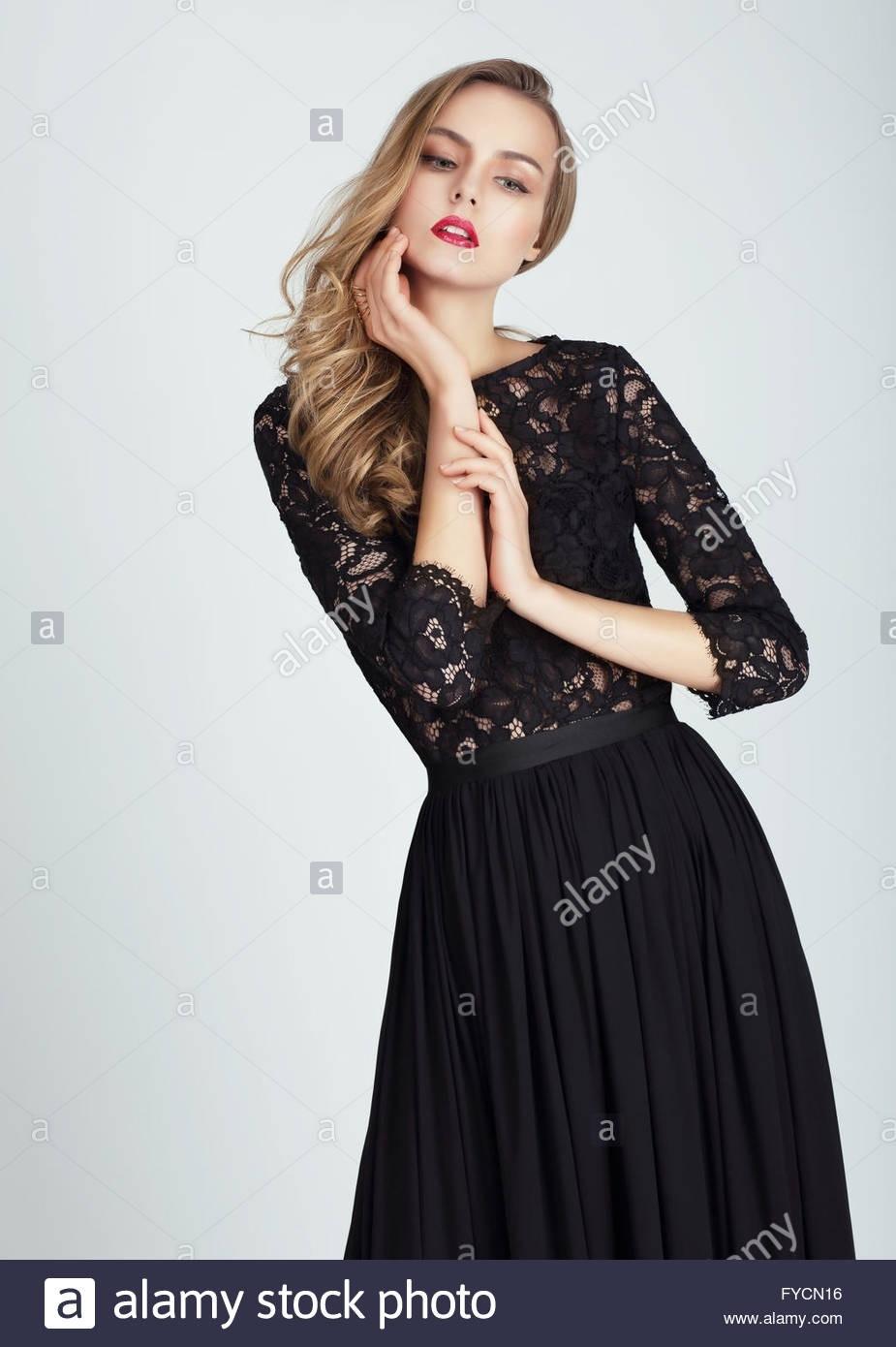 17 Fantastisch Schöne Kleider Für Junge Frauen Boutique20 Schön Schöne Kleider Für Junge Frauen Vertrieb