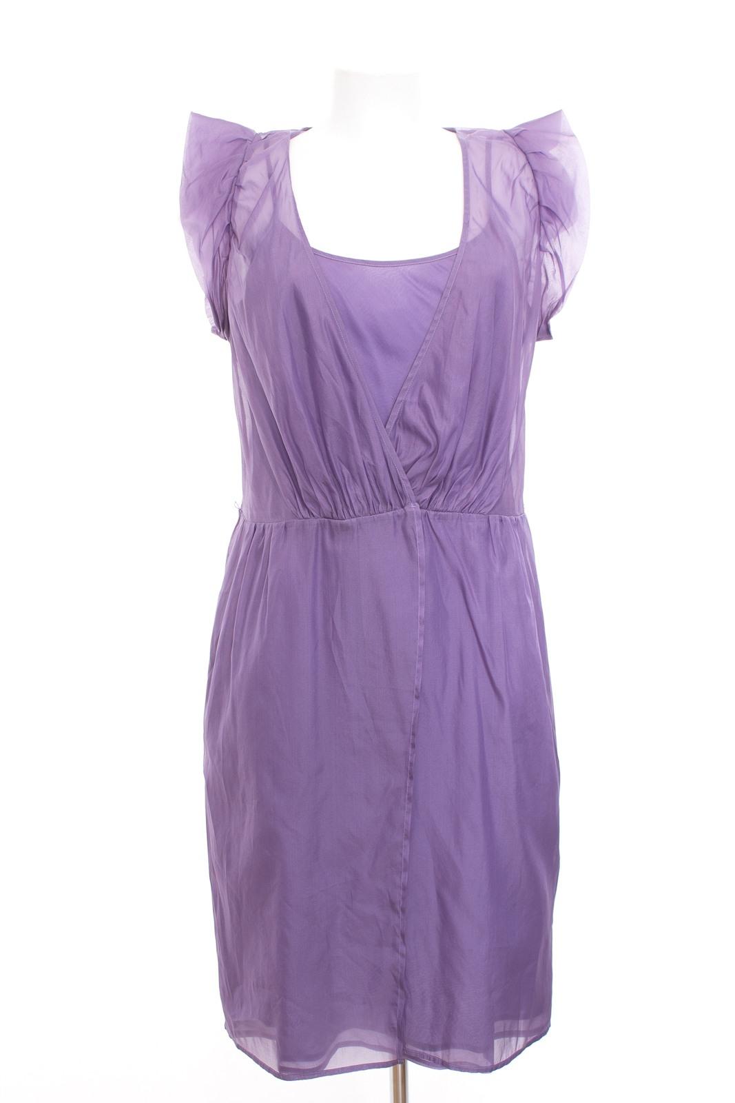 15 Leicht Sommerkleid Gr 42 Boutique Elegant Sommerkleid Gr 42 Bester Preis