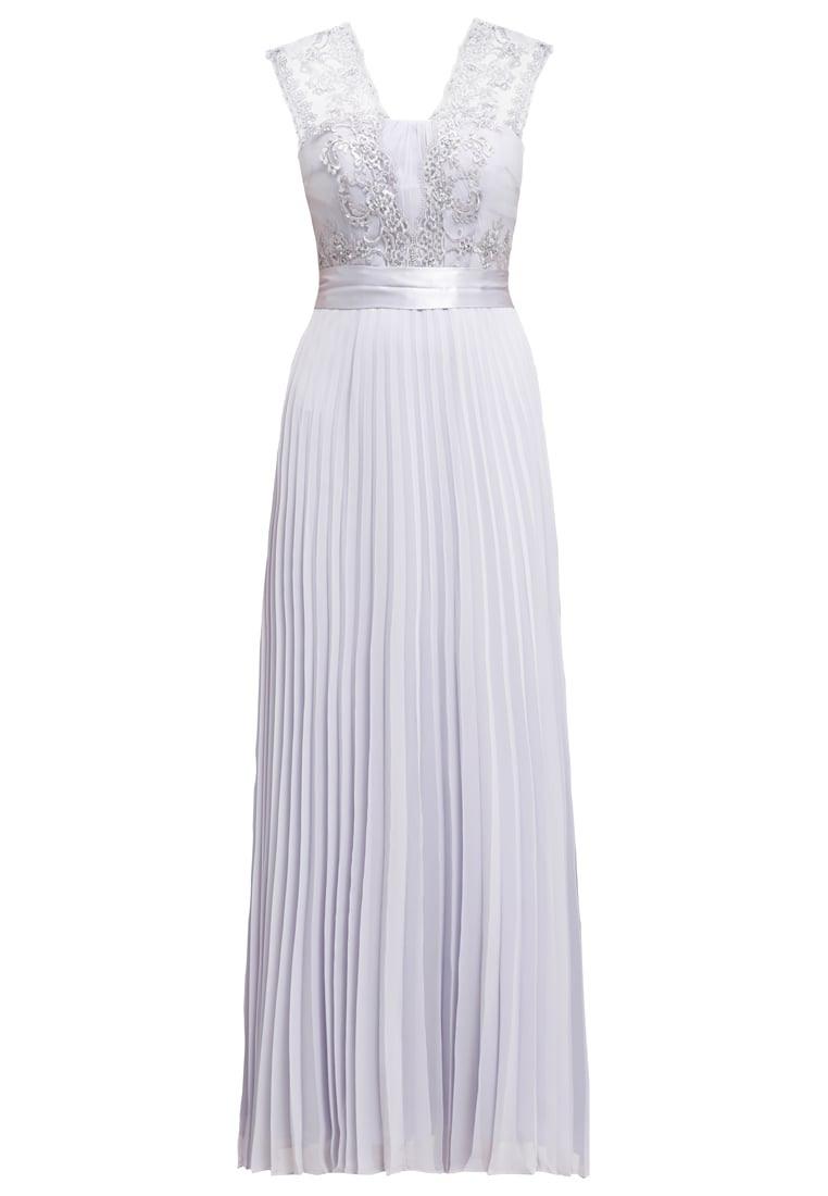 10 Cool Abendkleider Billig Online Kaufen Boutique - Abendkleid