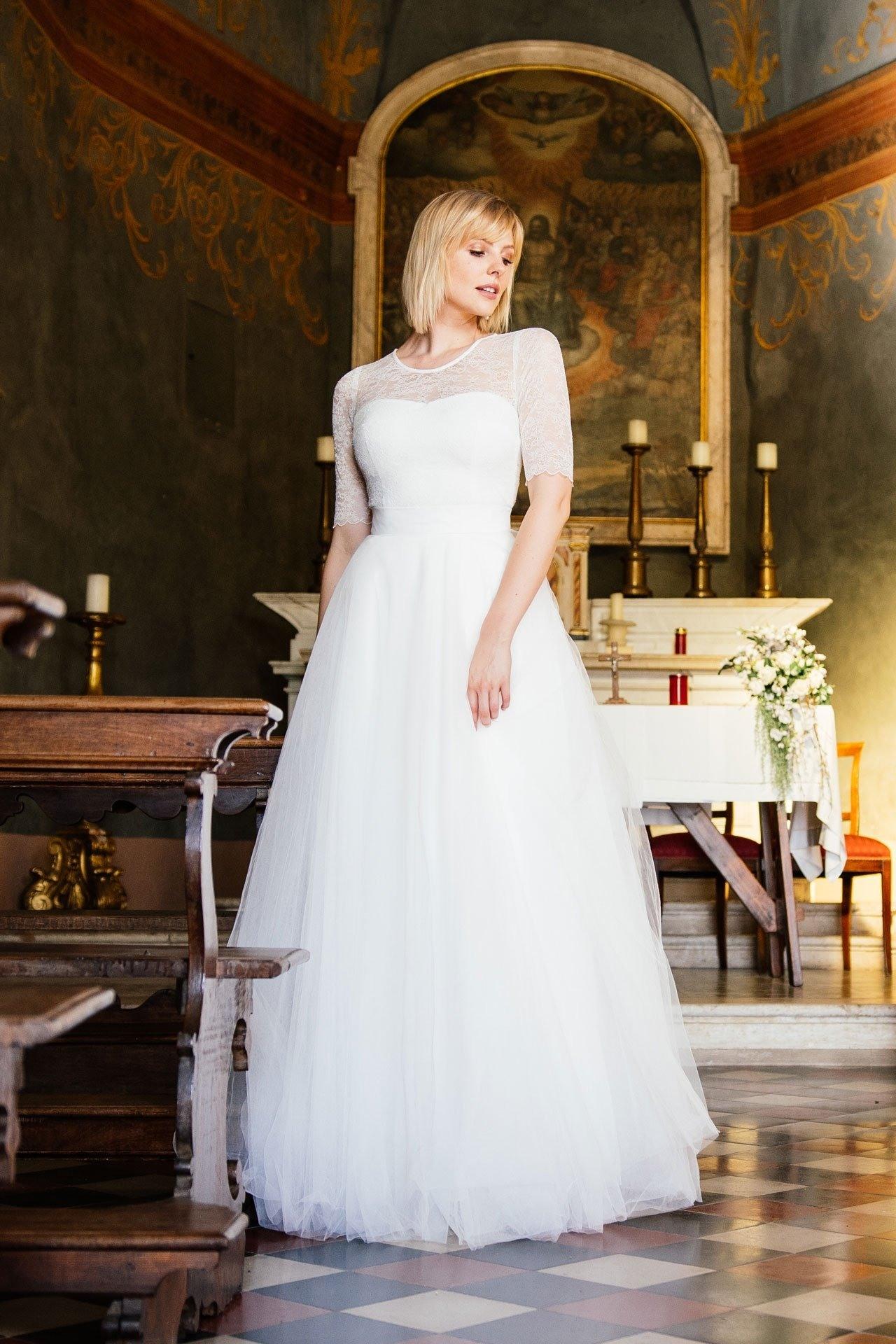 20 Erstaunlich Etuikleid Hochzeit für 201915 Schön Etuikleid Hochzeit Ärmel