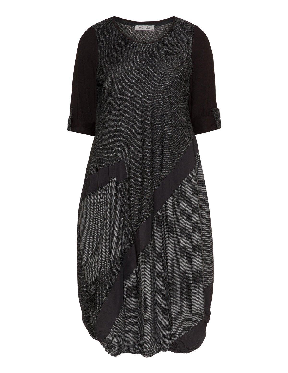Formal Großartig Kleid Der O Bester PreisDesigner Schön Kleid Der O Stylish
