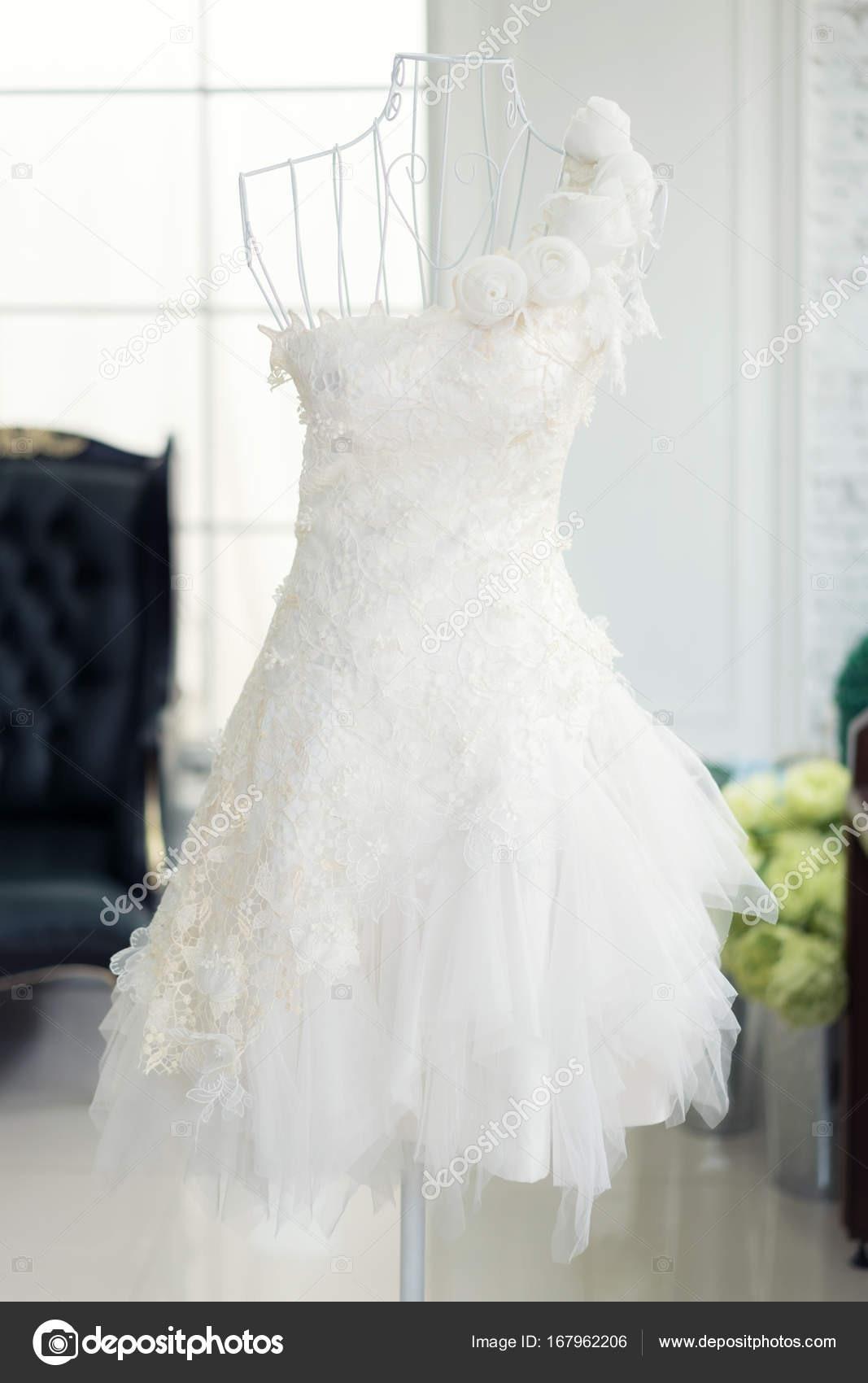 17 Schön Schöne Hochzeitskleider Spezialgebiet20 Coolste Schöne Hochzeitskleider Bester Preis