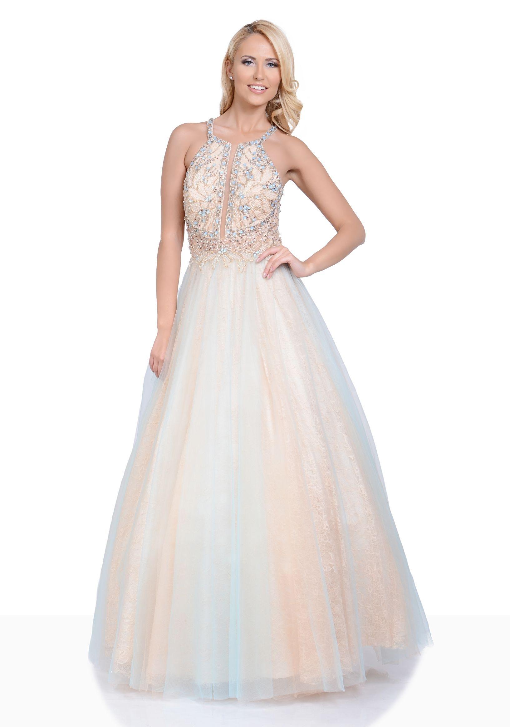 Formal Genial Sommerkleid Lang Weiß Boutique Einfach Sommerkleid Lang Weiß Vertrieb