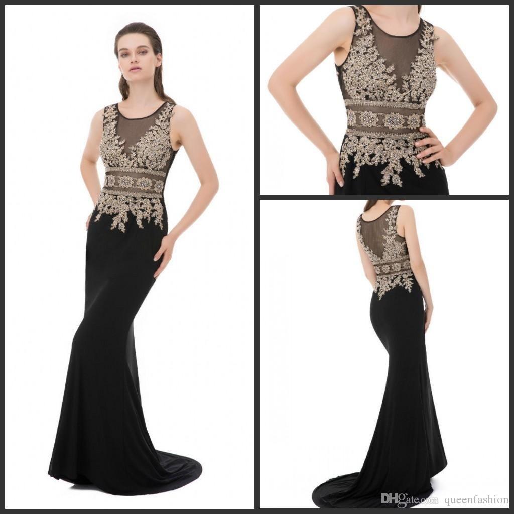 Formal Einfach Frauen Abendkleider Vertrieb13 Leicht Frauen Abendkleider Boutique