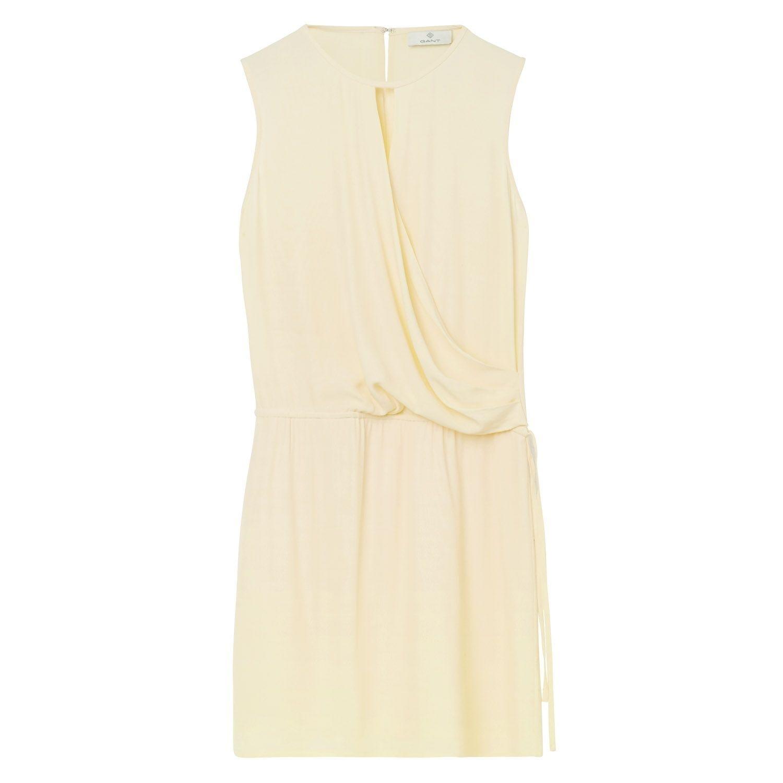 Luxurius Kleid 44 für 2019Designer Einfach Kleid 44 für 2019