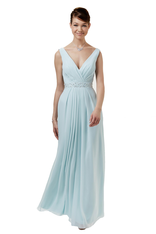 Abend Genial Abendkleid Chiffon Design17 Ausgezeichnet Abendkleid Chiffon Boutique