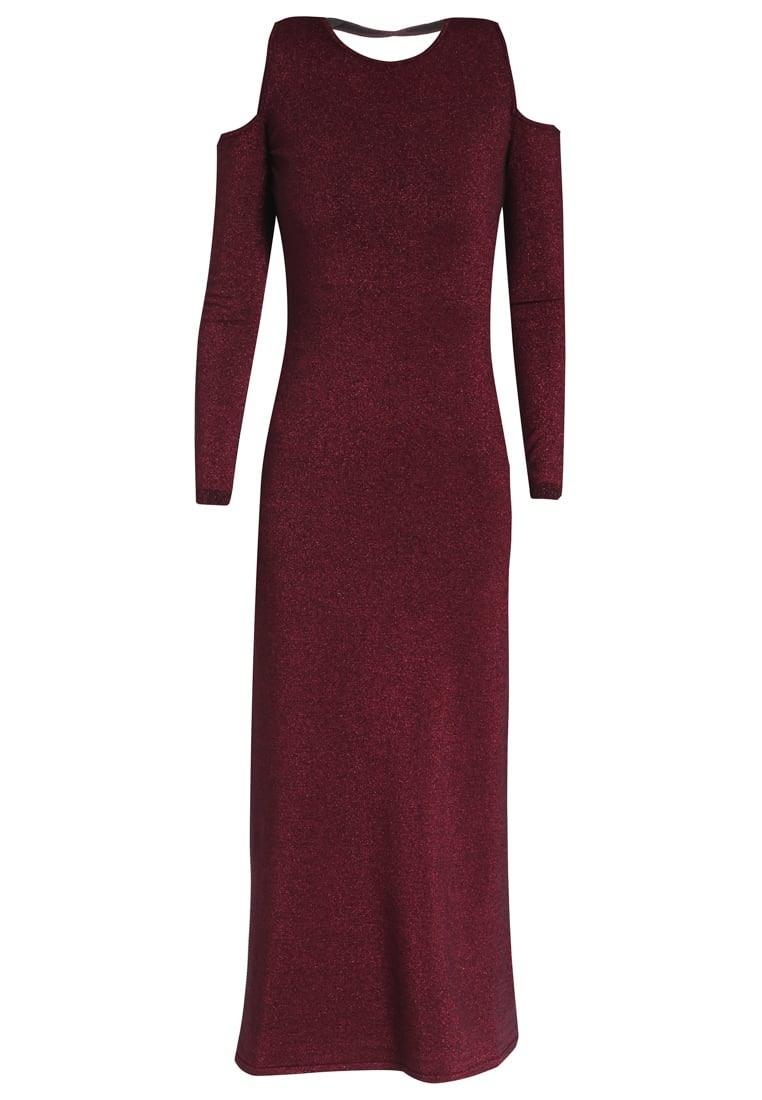 Designer Wunderbar Abendkleider Billig Online Kaufen Vertrieb20 Kreativ Abendkleider Billig Online Kaufen Vertrieb