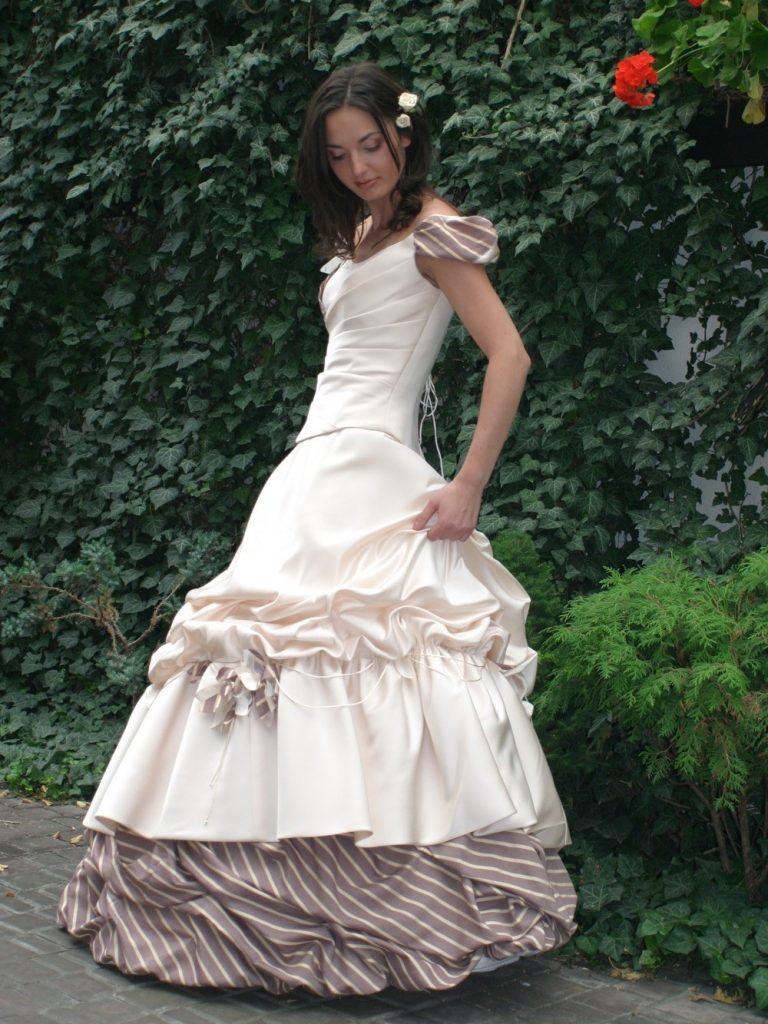 10 Einfach Abendkleider Brautkleider Spezialgebiet ...