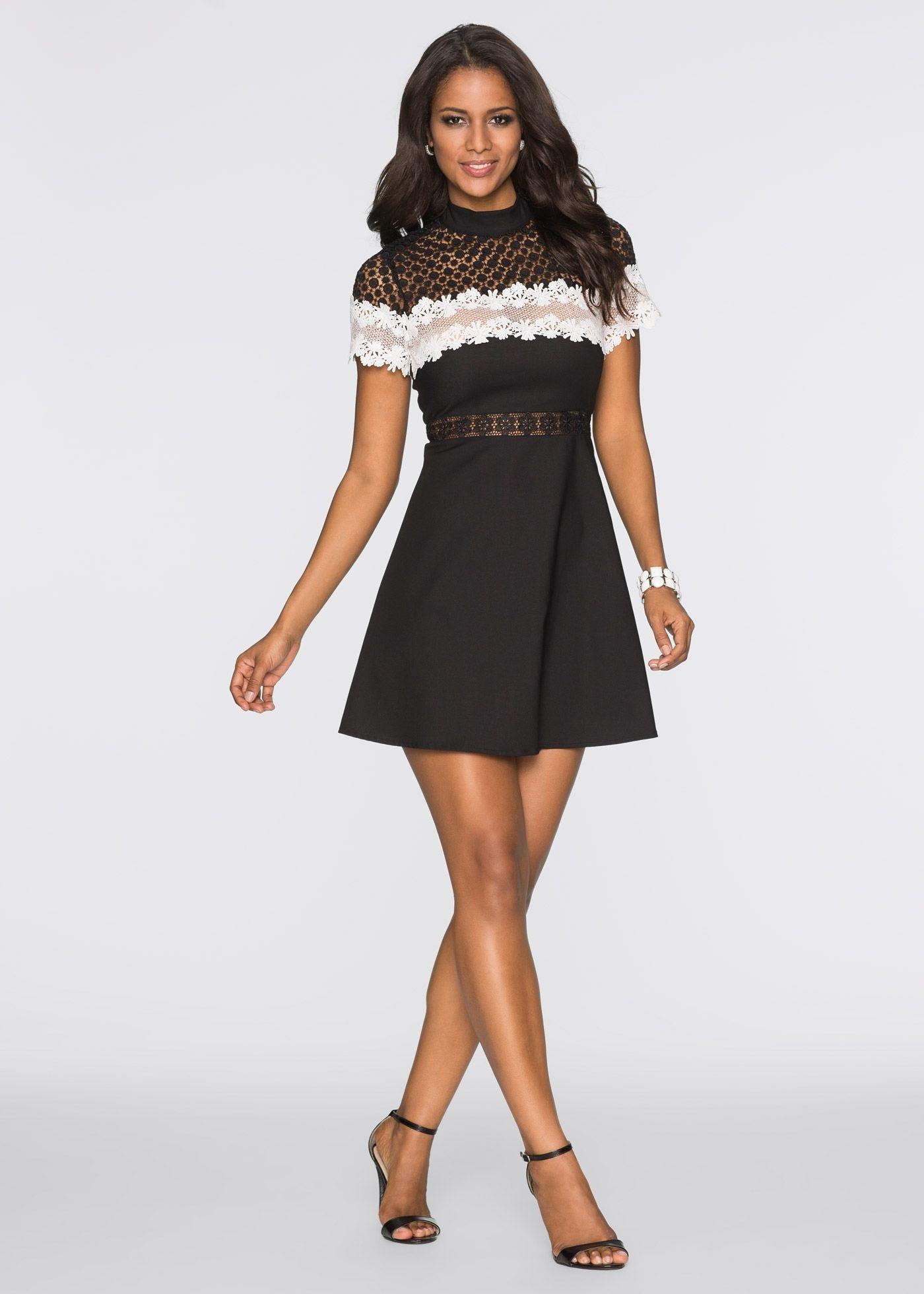 Abend Leicht Elegante Kleider Größe 40 VertriebDesigner Schön Elegante Kleider Größe 40 Vertrieb