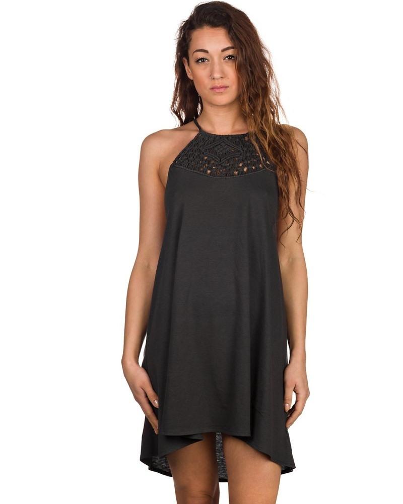 10 Elegant Kleid Schwarz Damen Design15 Luxus Kleid Schwarz Damen Spezialgebiet