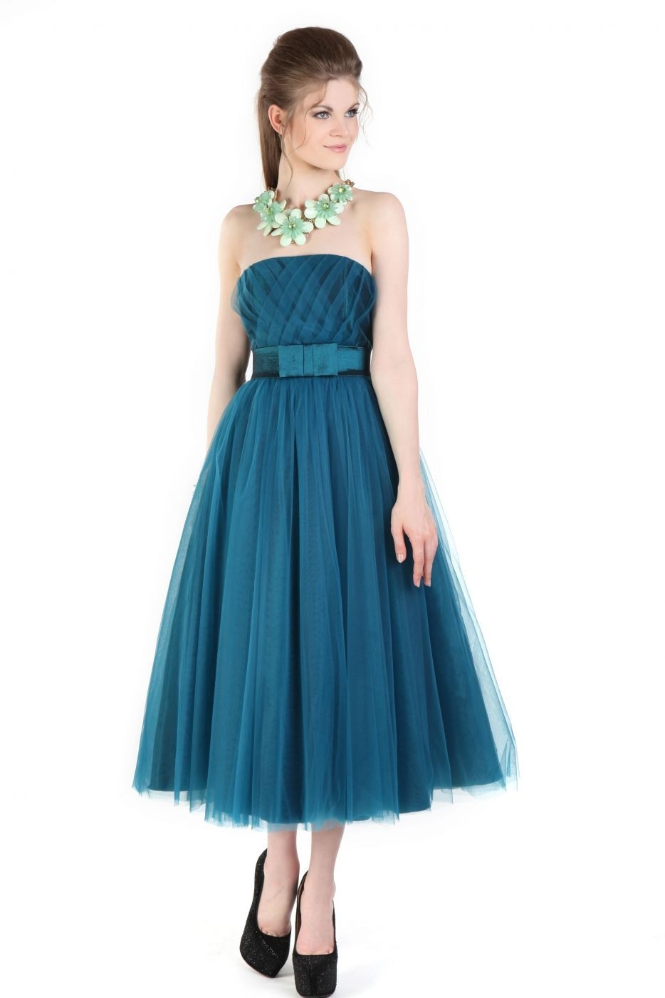 15 Einzigartig Kleider Festlicher Anlass Boutique20 Perfekt Kleider Festlicher Anlass Spezialgebiet