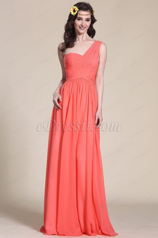 20 Wunderbar Wunderschöne Kleider Stylish10 Erstaunlich Wunderschöne Kleider Boutique