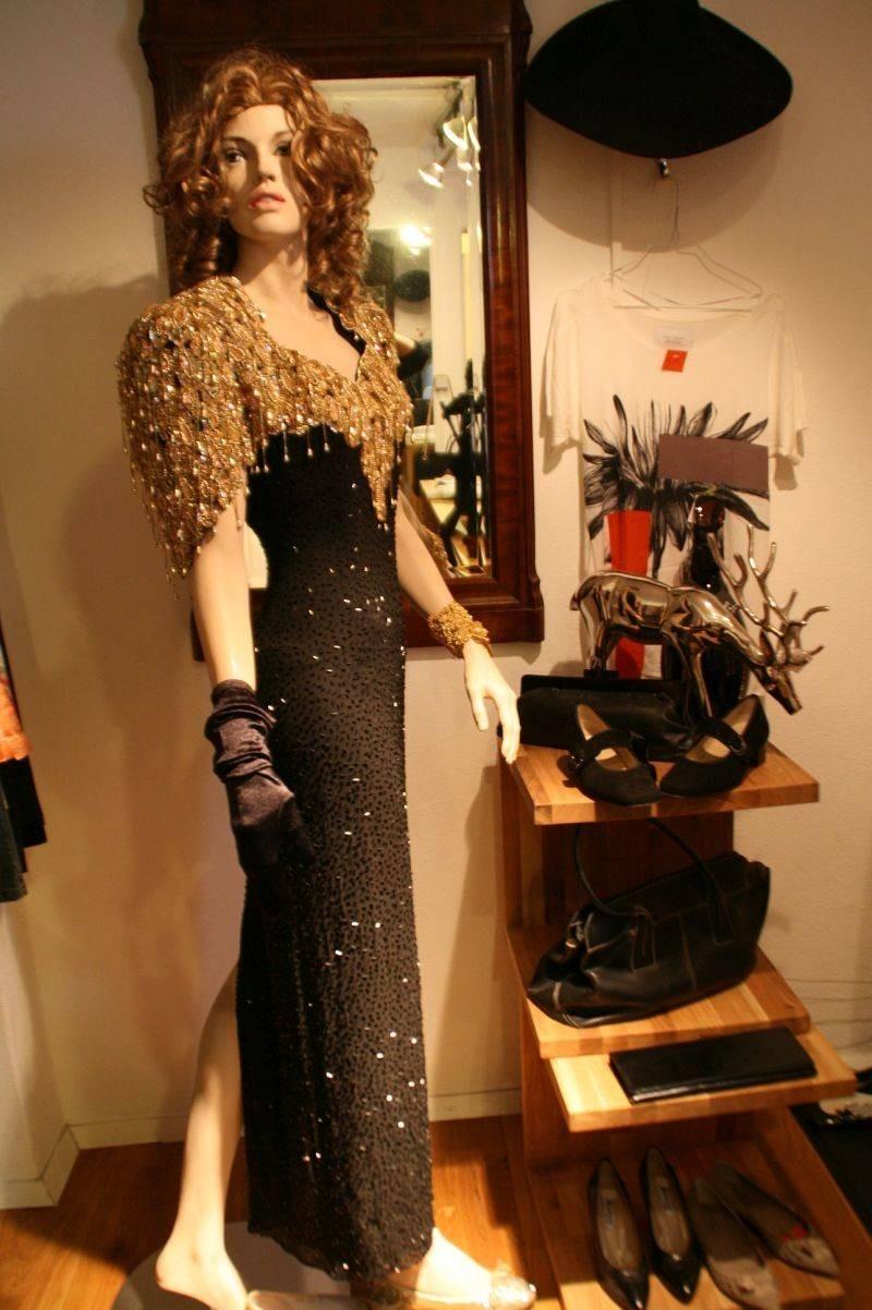 12 Einzigartig Abendkleider München Galerie - Abendkleid