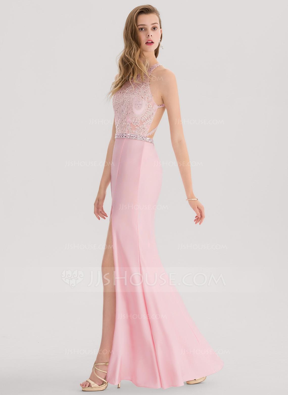 20 Genial Abiball Kleid für 2019 Genial Abiball Kleid für 2019