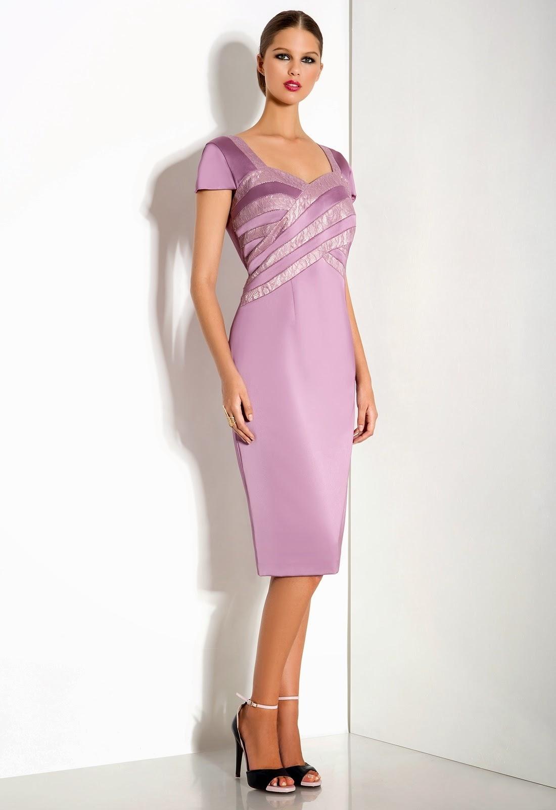 Formal Schön Elegante Kleider Zur Hochzeit Spezialgebiet Perfekt Elegante Kleider Zur Hochzeit Stylish