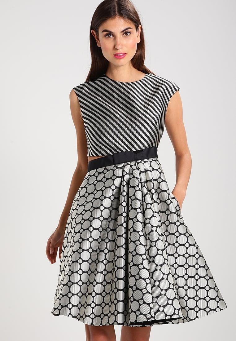 Designer Spektakulär Feierliches Kleid Boutique13 Schön Feierliches Kleid Vertrieb