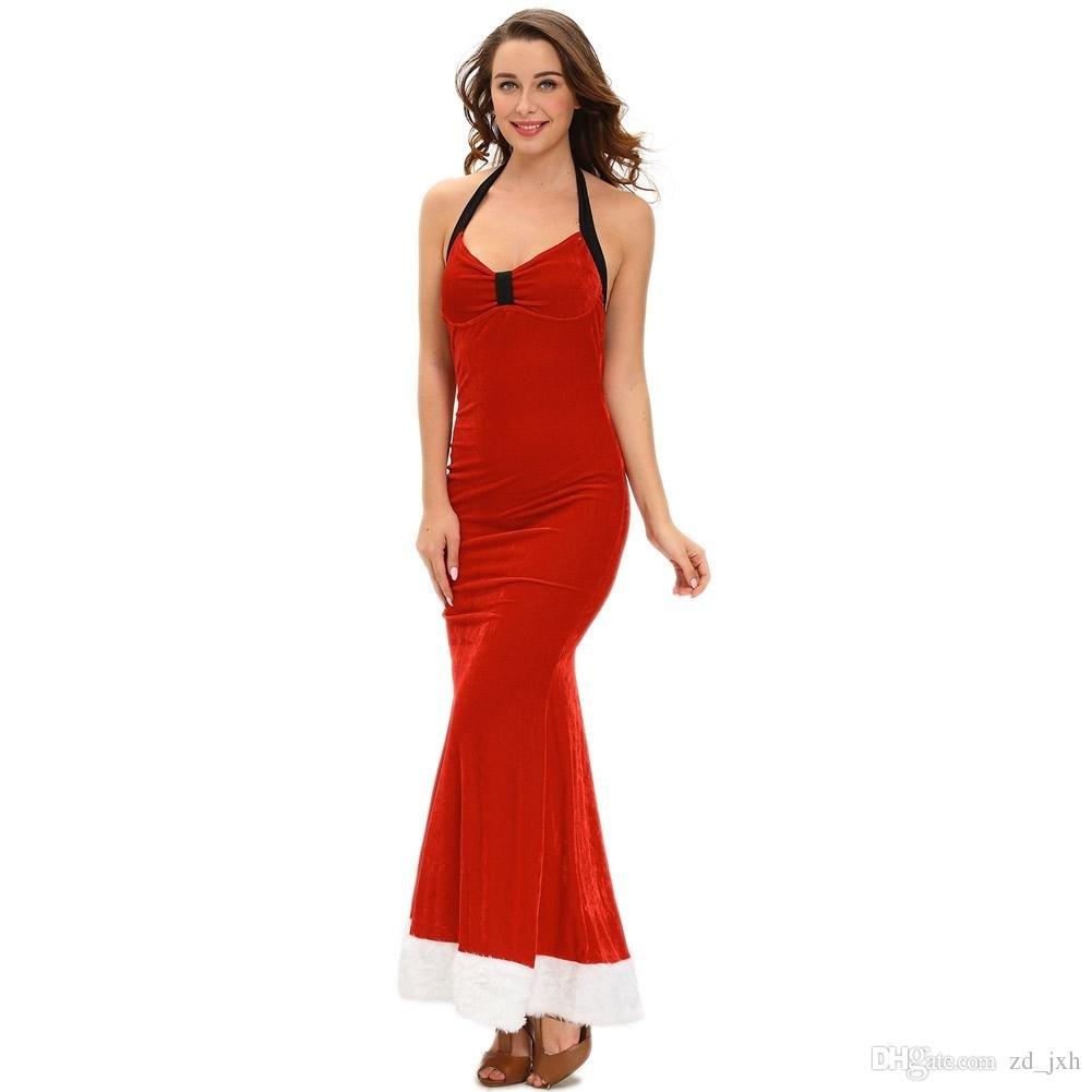 Formal Coolste Frau Im Kleid Boutique20 Genial Frau Im Kleid Vertrieb