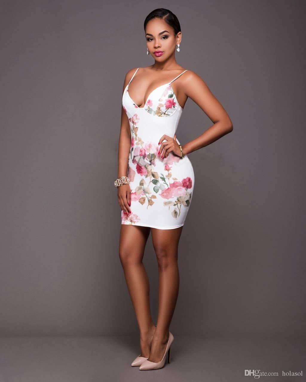 17 Elegant Frau Im Kleid GalerieFormal Elegant Frau Im Kleid Boutique