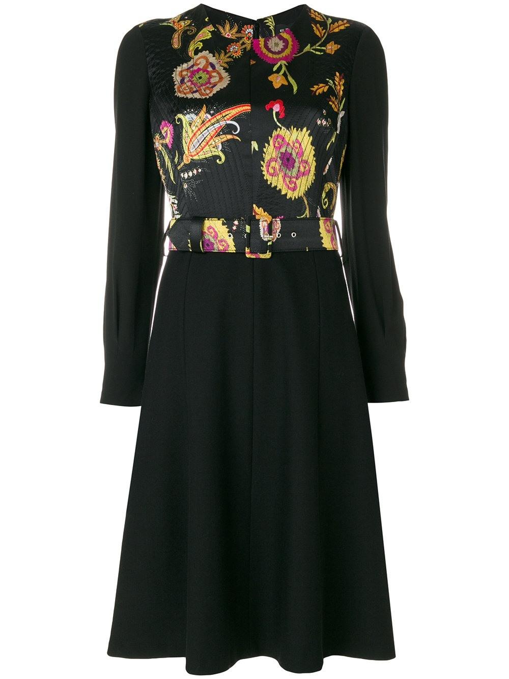 Abend Genial Tageskleider Damen StylishDesigner Luxus Tageskleider Damen Galerie