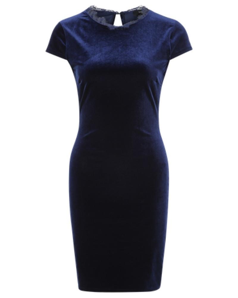 Designer Genial Versand Abendkleider Bester Preis10 Einzigartig Versand Abendkleider Spezialgebiet