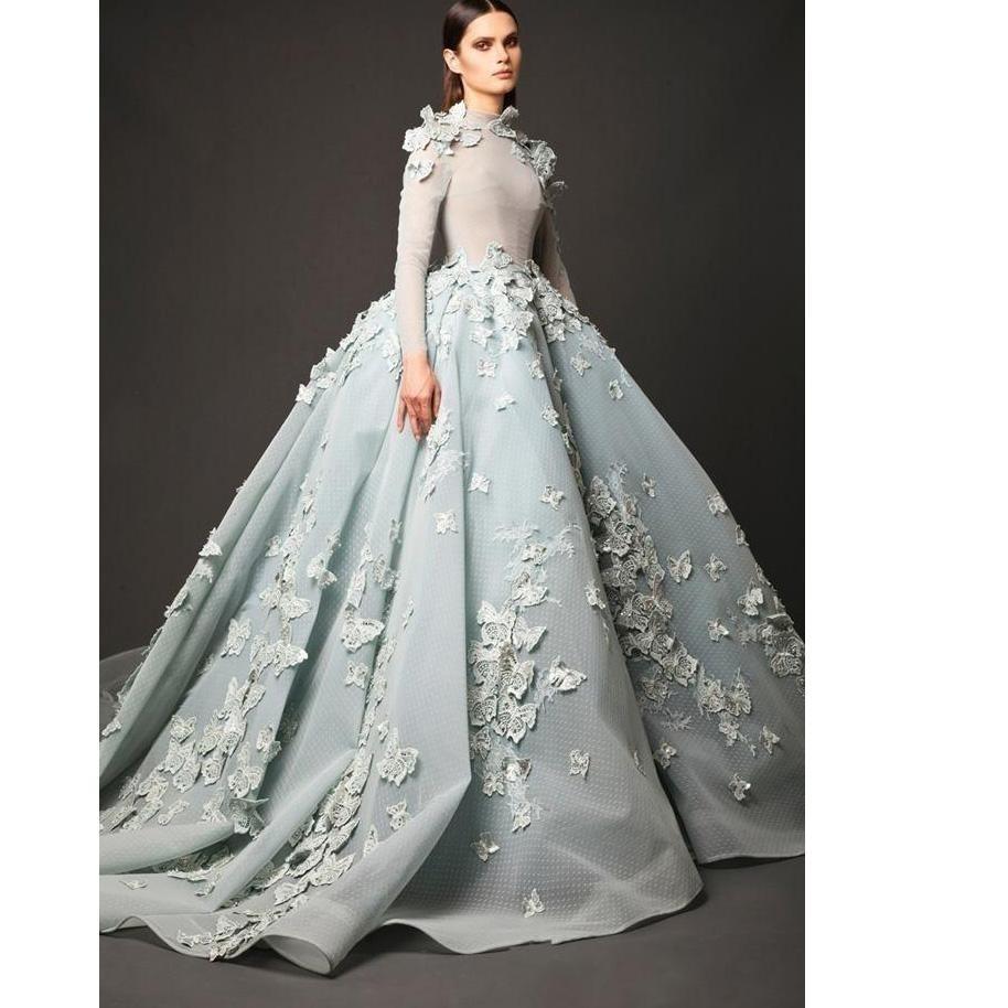 Formal Erstaunlich Abendkleider Langarm Boutique17 Erstaunlich Abendkleider Langarm Ärmel