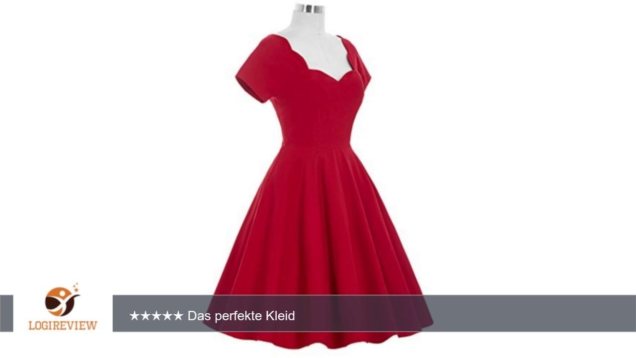 15 Genial Festliches Kleid Knielang Ärmel17 Genial Festliches Kleid Knielang Vertrieb