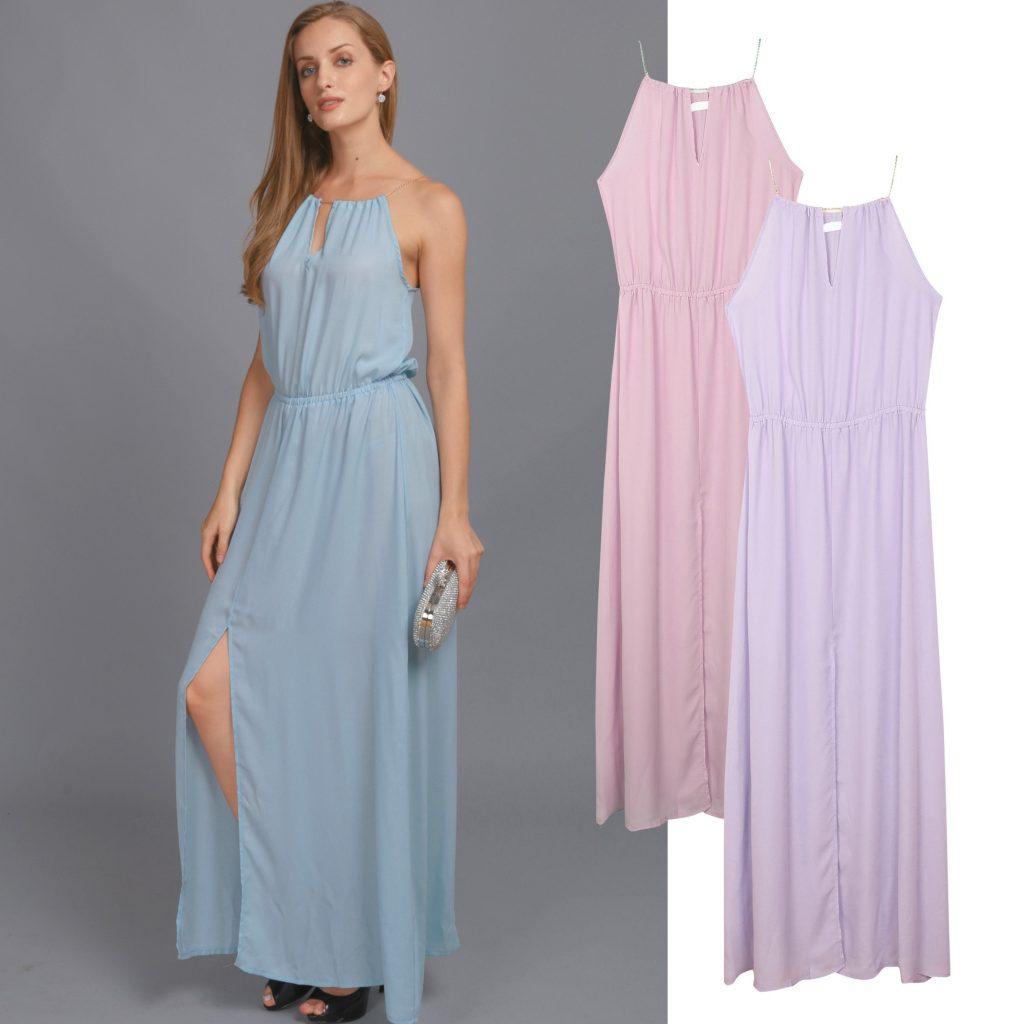Outlet-Store Ausverkauf outlet 10 Elegant Kleid Flieder Hochzeit Design - Abendkleid