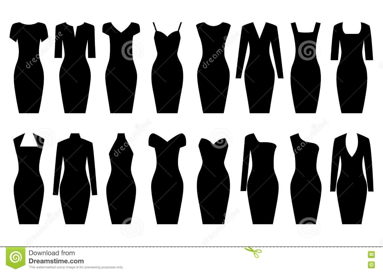 13 Luxus Kleid Formen Bester PreisDesigner Wunderbar Kleid Formen Design