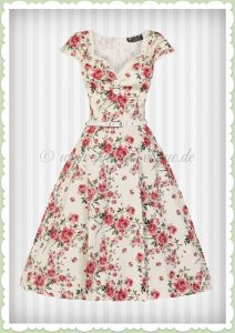 10 Kreativ Kleid Weiß Mit Blumen Vertrieb20 Wunderbar Kleid Weiß Mit Blumen Bester Preis
