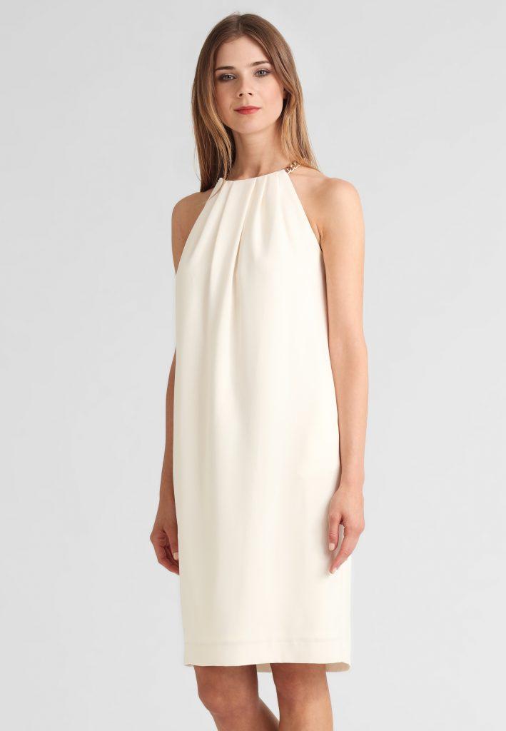 10 Elegant Kleider Festlich für 2019 - Abendkleid