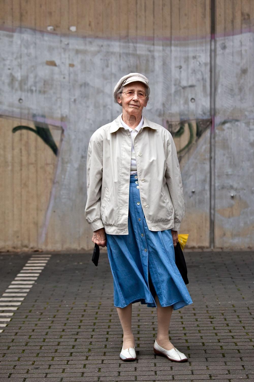 Leicht Kleider Für Ältere Frauen Spezialgebiet Genial Kleider Für Ältere Frauen Galerie