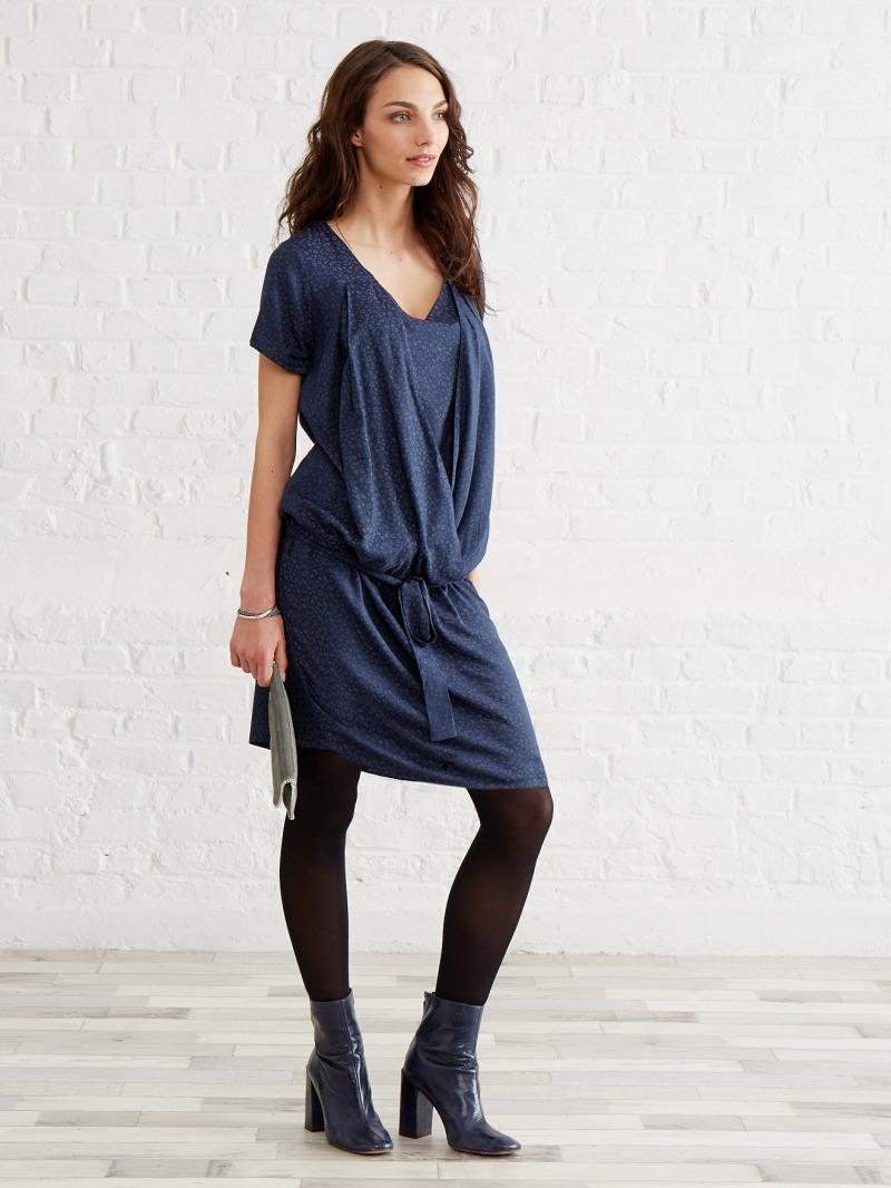 Designer Genial Kleider Größe 42 ÄrmelAbend Wunderbar Kleider Größe 42 Stylish