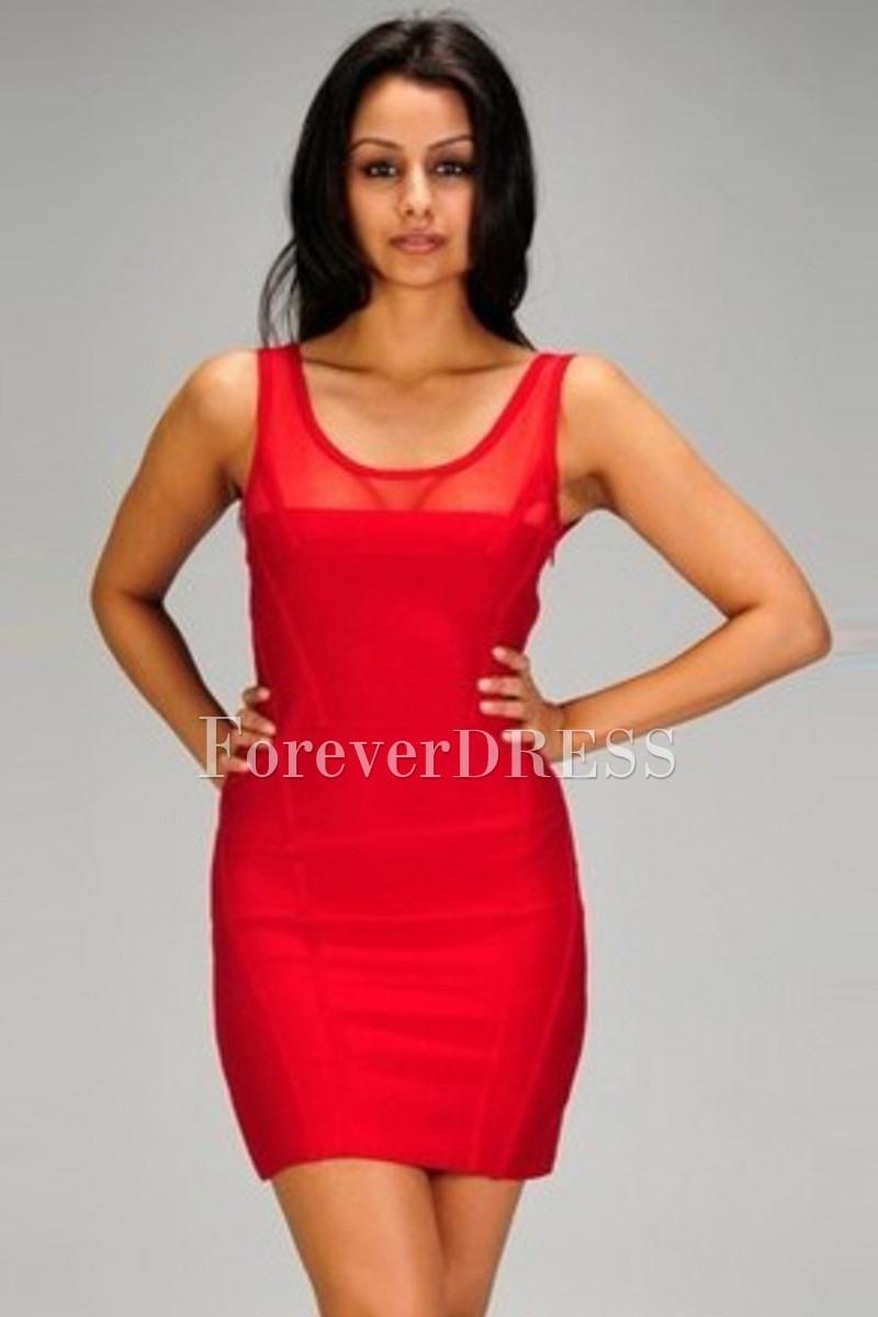 13 Wunderbar Rotes Enges Kleid SpezialgebietDesigner Genial Rotes Enges Kleid Bester Preis