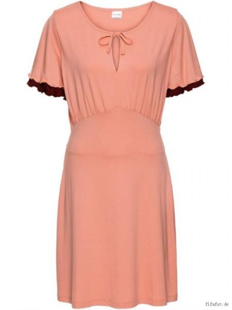 12 Elegant Schöne Kleider Kaufen Online Stylish - Abendkleid