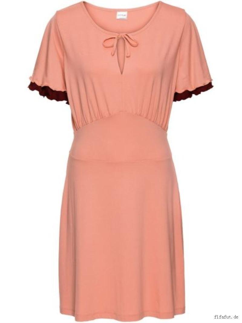 10 elegant schöne kleider kaufen online stylish - abendkleid