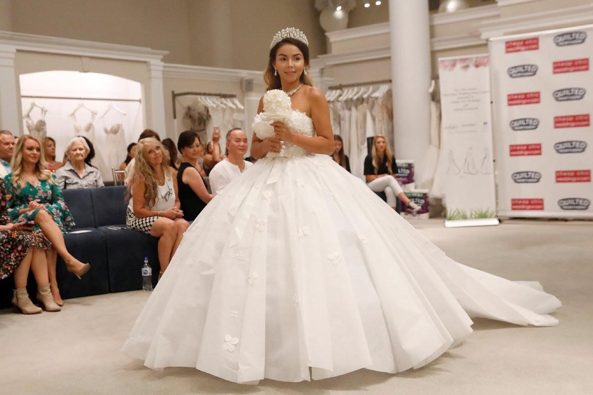 10 Genial Schöne Kleidung Bester Preis17 Genial Schöne Kleidung Design