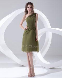 13 Coolste Trauzeugin Kleid Design15 Genial Trauzeugin Kleid für 2019
