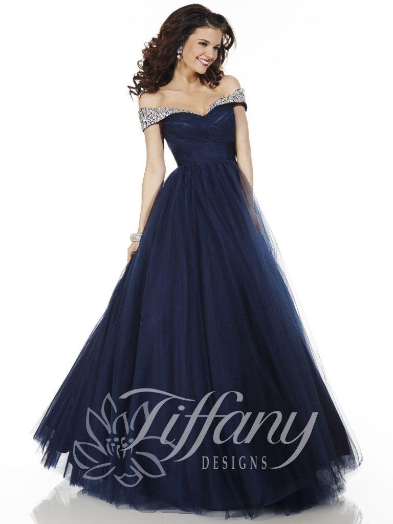 20 Elegant Wunderschöne Kleider Galerie - Abendkleid