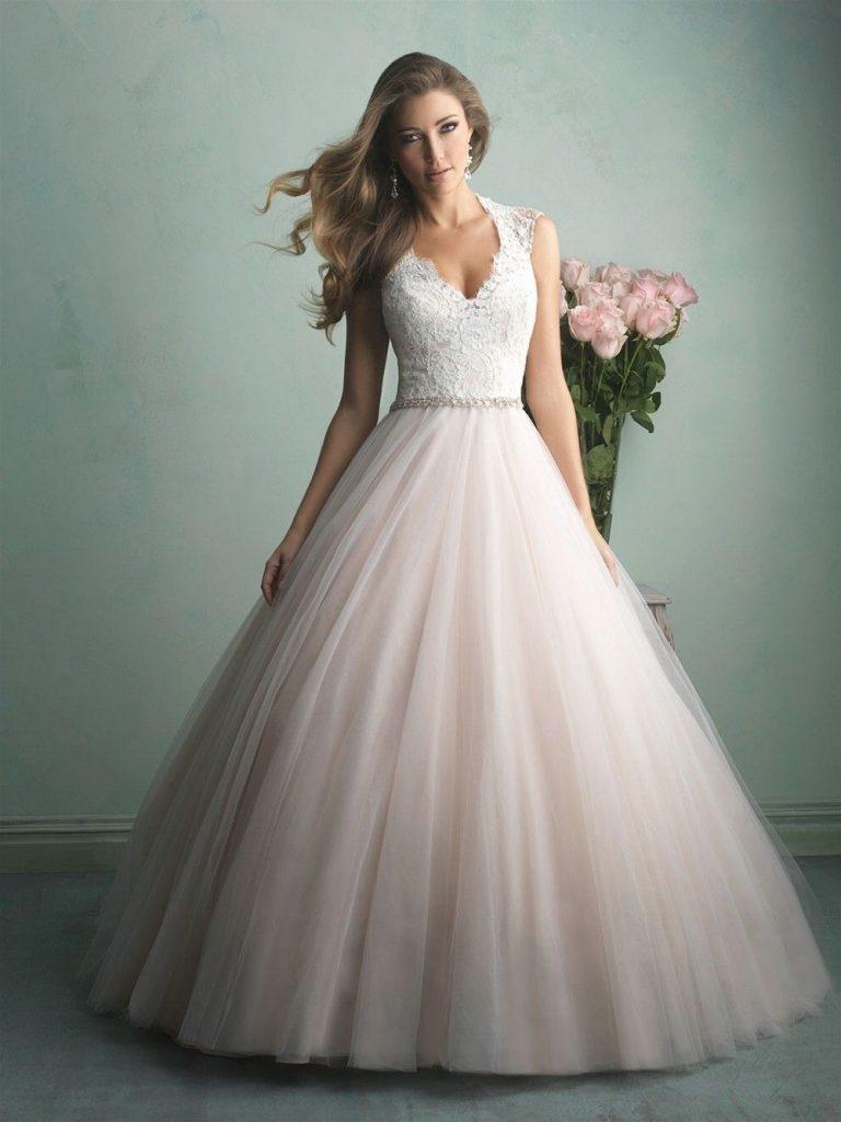 19 Erstaunlich Billige Kleider Für Hochzeit Spezialgebiet - Abendkleid