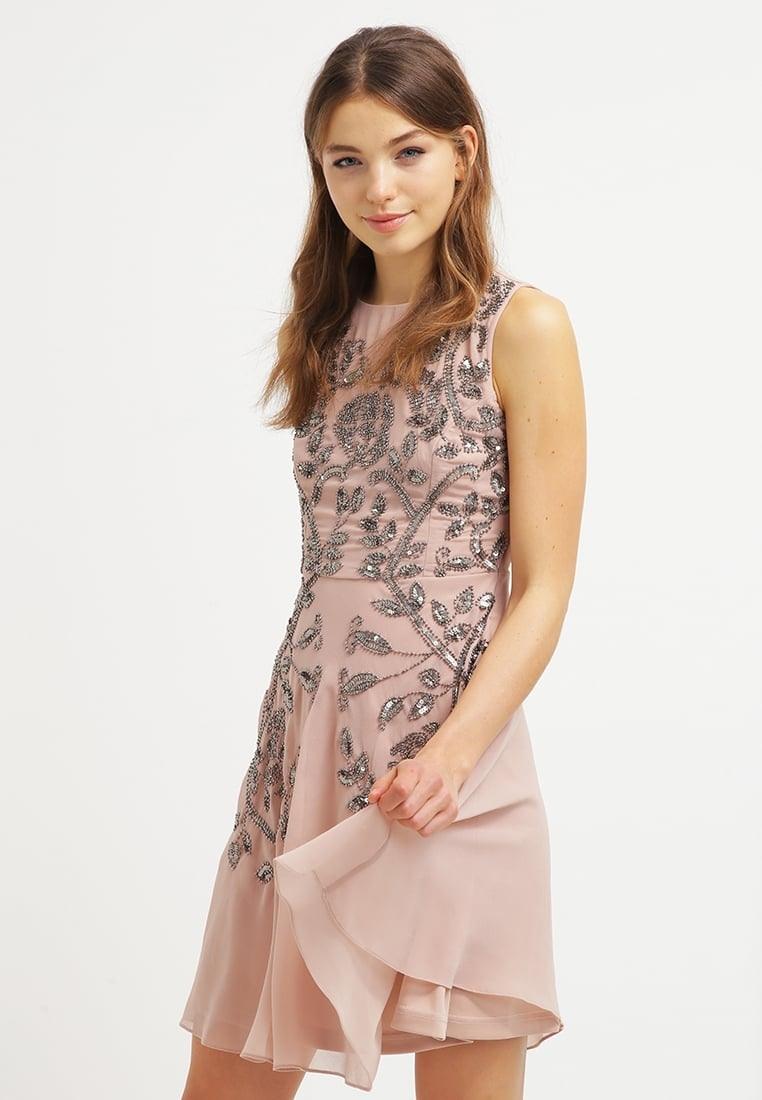 Formal Top Festliche Damenkleider DesignAbend Schön Festliche Damenkleider Spezialgebiet