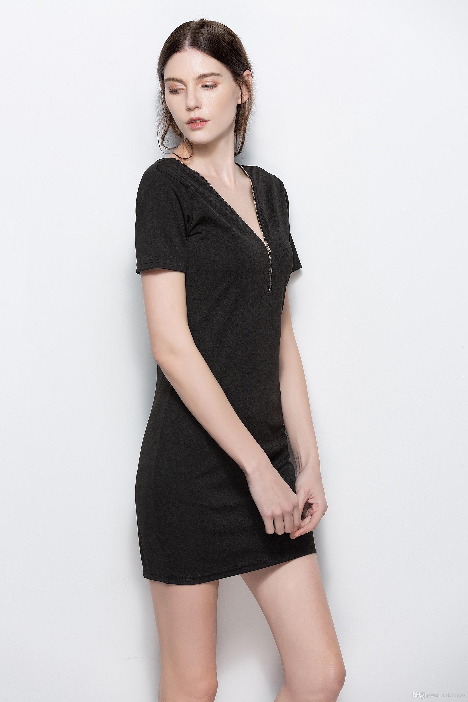 10 Top Kleid Midi VertriebAbend Cool Kleid Midi Boutique
